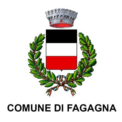 Comune di Fagagna - Fagagna Turismo