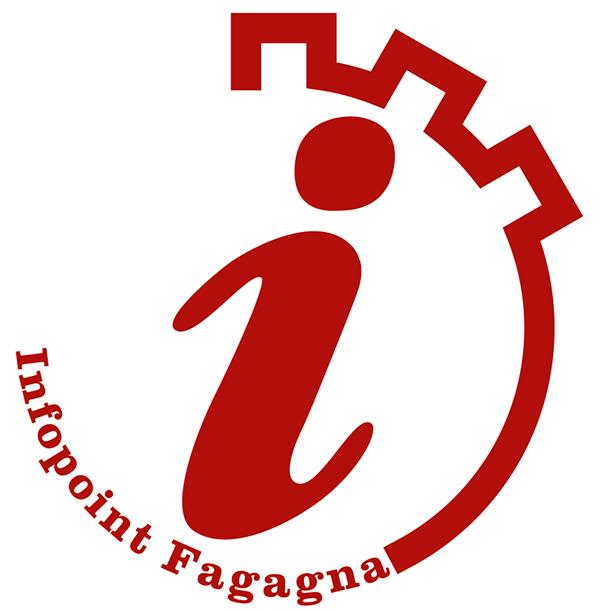 Fagagna Turismo